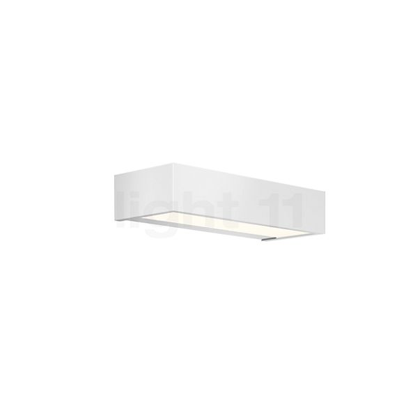 Decor Walther Box 25 N - Wandleuchte LED