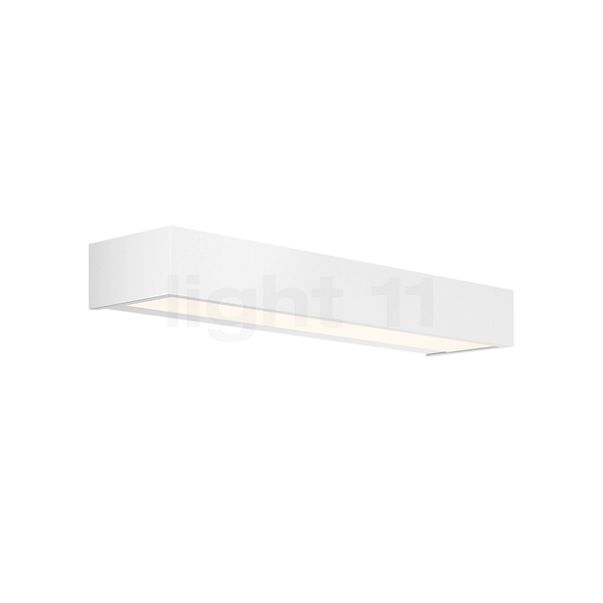 Decor Walther Box 40 N - Wandleuchte LED