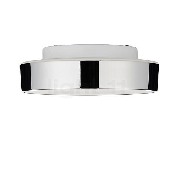 Decor Walther Conect 26 N LED in der Rundumansicht zur genaueren Betrachtung
