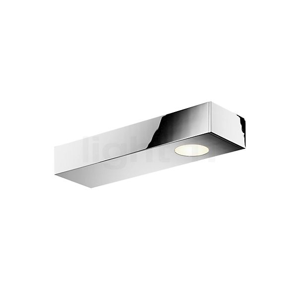Decor Walther Flat 2 LED