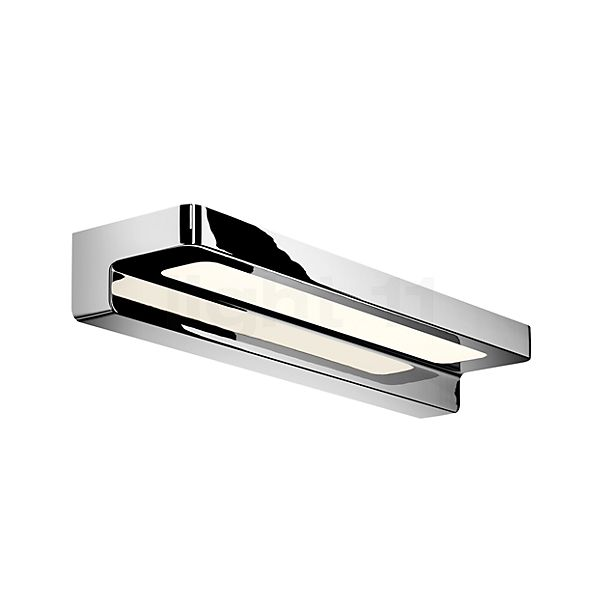Decor Walther Form 34 Wandleuchte LED