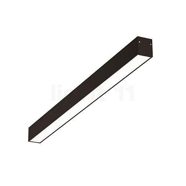 Delta Light B-Liner 6532 IP LED