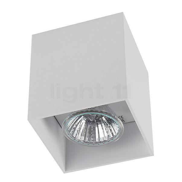 Delta Light Boxy