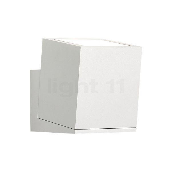 Delta Light Boxy WL+ LED 92733 DIM8