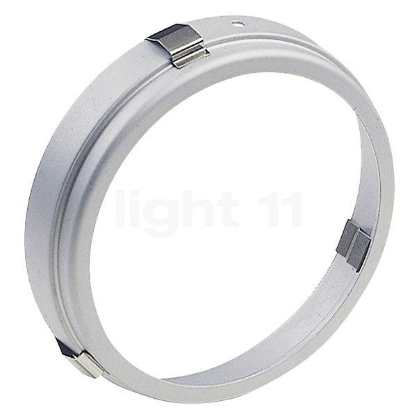 Delta Light Clip 111