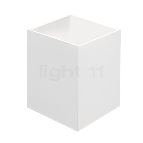 Delta Light Fifty-5 927 Dim8