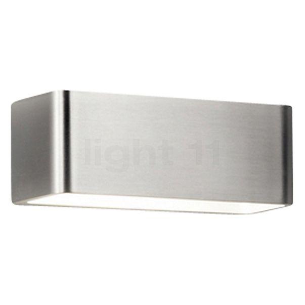 Delta Light Gala