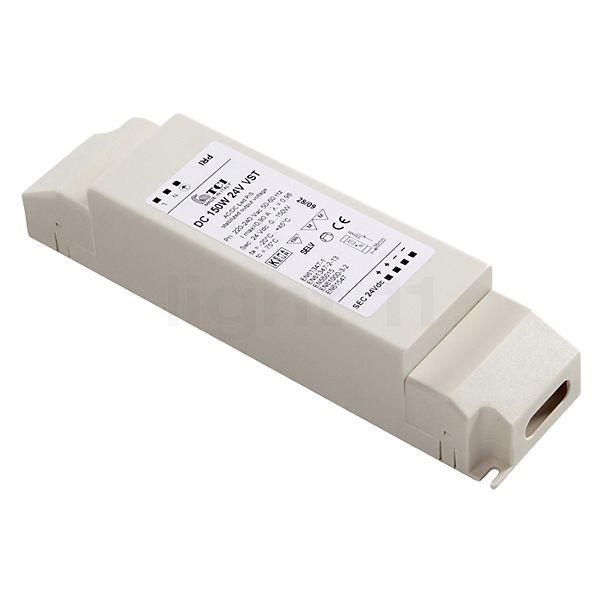 Delta Light LED Power Supply 24V-Dc / 150W