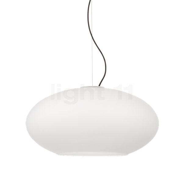 Delta Light Mello Pendant Light LED