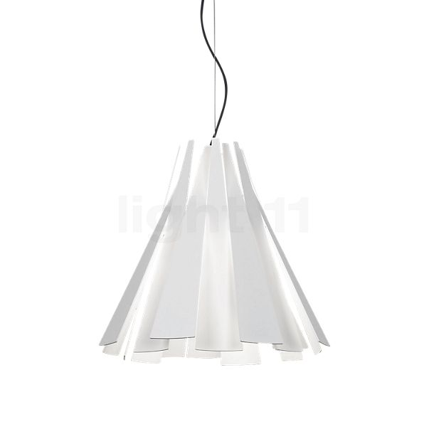 Suspension Delta Light Metronome En Vente Sur Light11 Fr