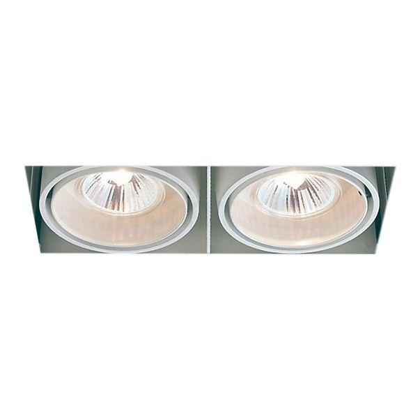 Delta Light Minigrid IN Trimless 2 50 Hi