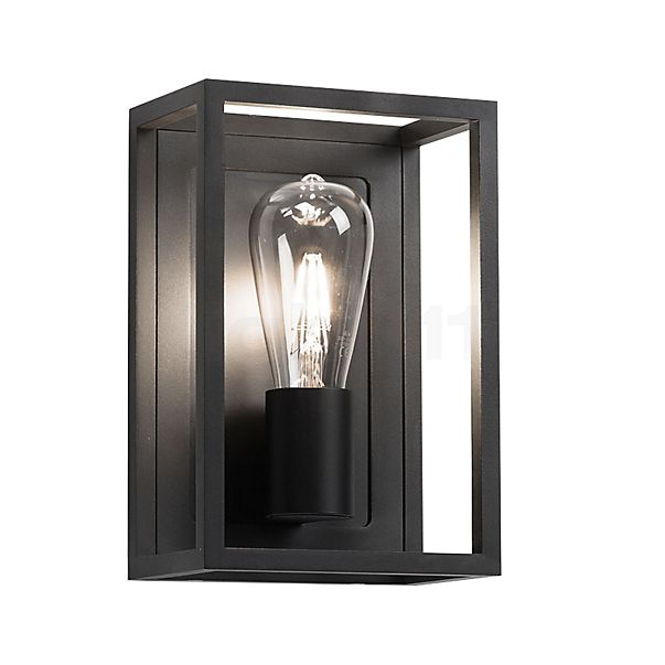 Delta Light Montur M O Wall Light