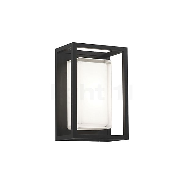 Delta Light Montur M Wandleuchte LED