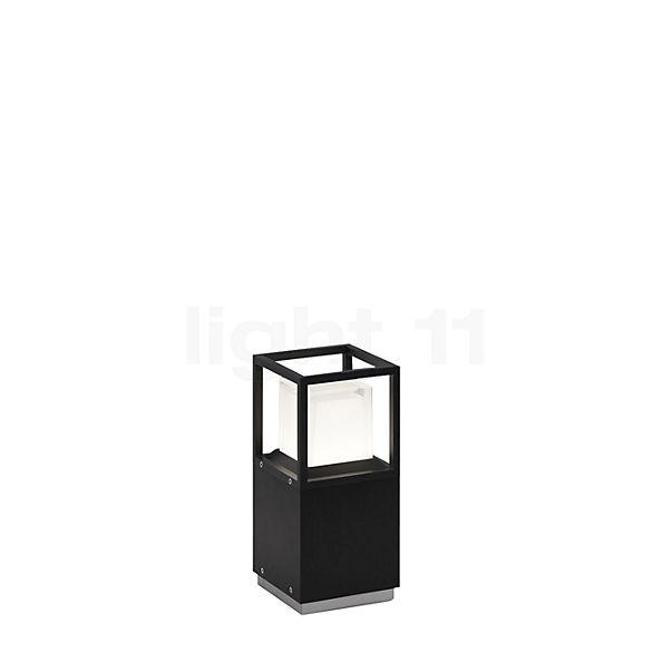 Delta Light Montur S P 30 Pollerleuchte LED