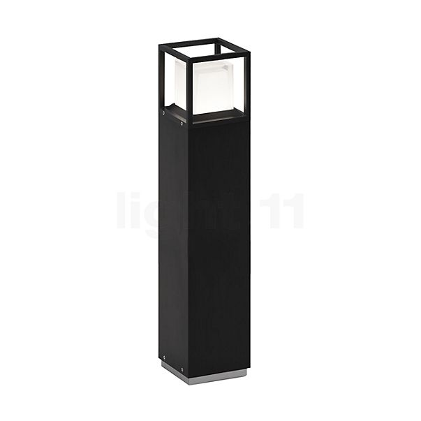 Delta Light Montur S P 90 Bollard Light LED