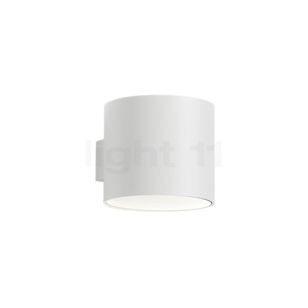 Delta Light Orbit LED