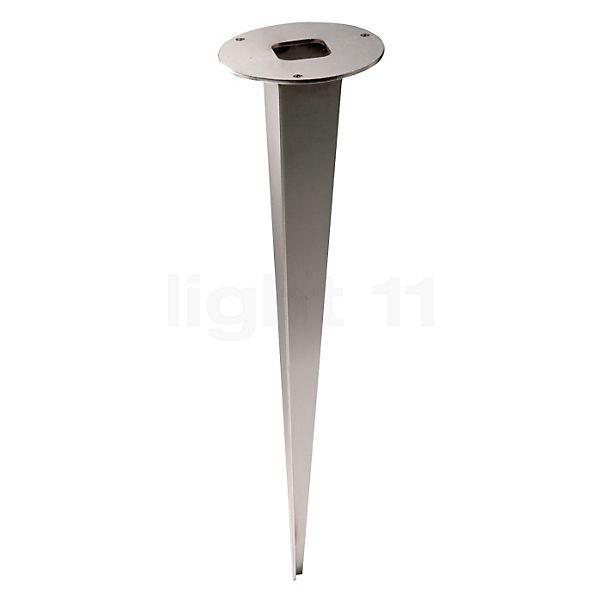 Delta Light Pin 3