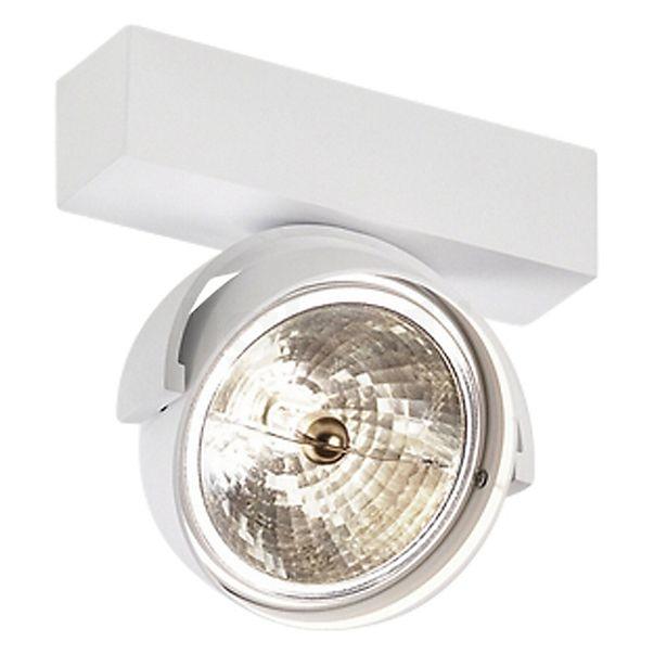 Delta Light Rand 111 T50