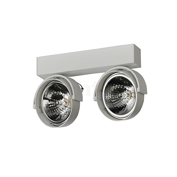 Delta Light Rand 211 T50 - descubra cada detalle con la vista en 3D
