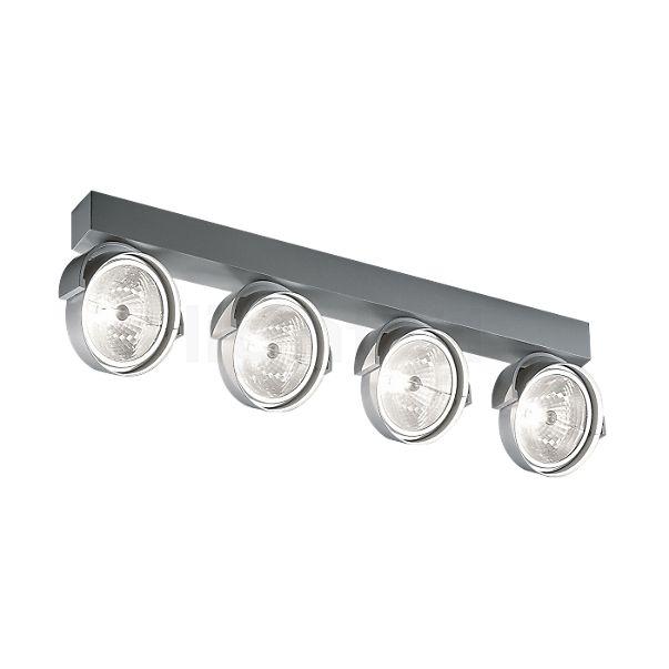 Delta Light Rand 411 T50