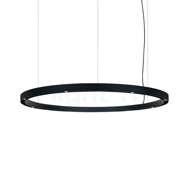 Delta Light Super-Oh! Pendant light LED