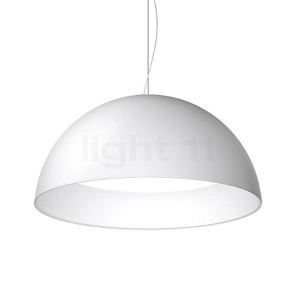Delta Light Superdome LED