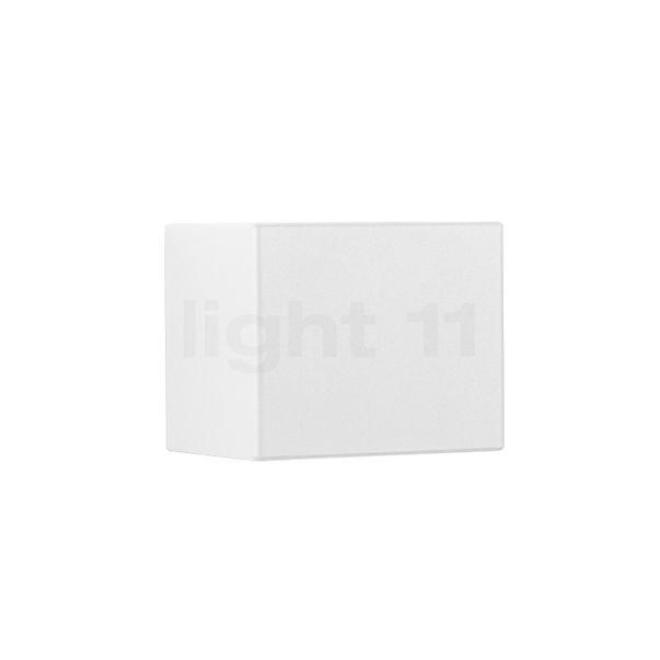 Delta Light TIGA LED 93024 DIM8
