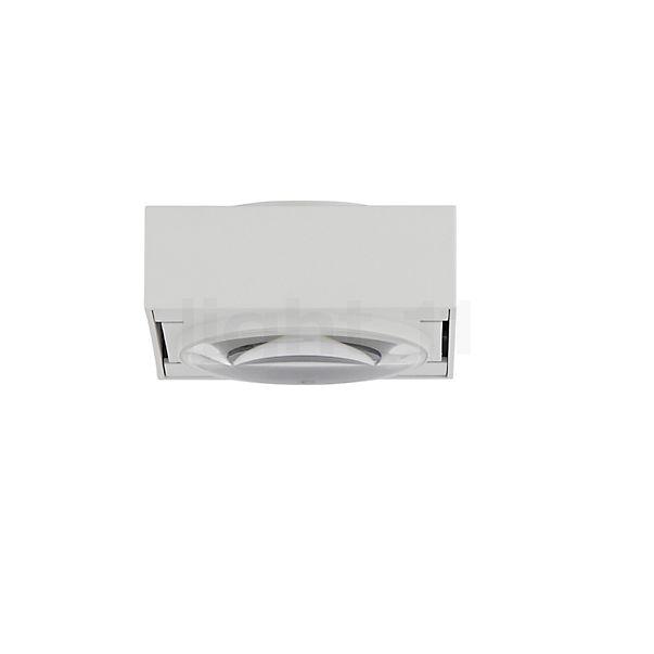 Delta Light Vision in 3D aanzicht voor meer details