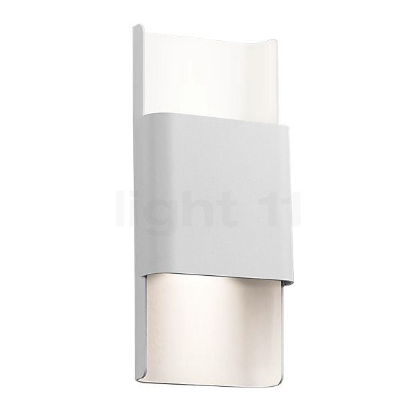 Delta Light Want-it L 2700K