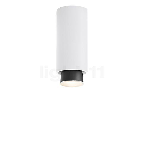 Fabbian Claque Deckenleuchte LED