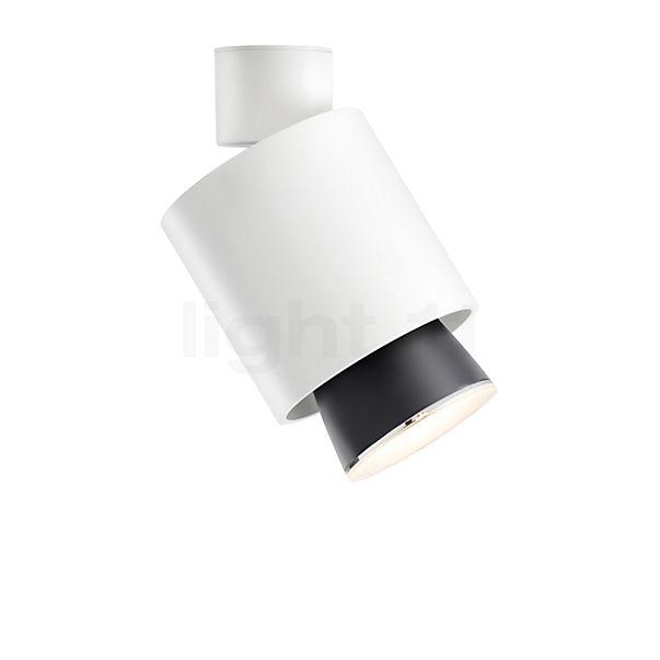 Fabbian Claque Spot LED