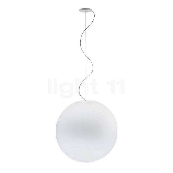 Fabbian Lumi Sfera Pendelleuchte LED