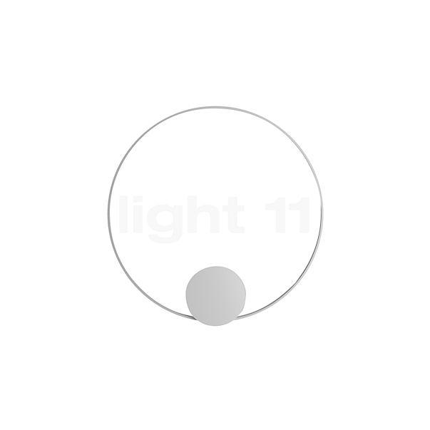 Fabbian Olympic Applique/Plafonnier LED