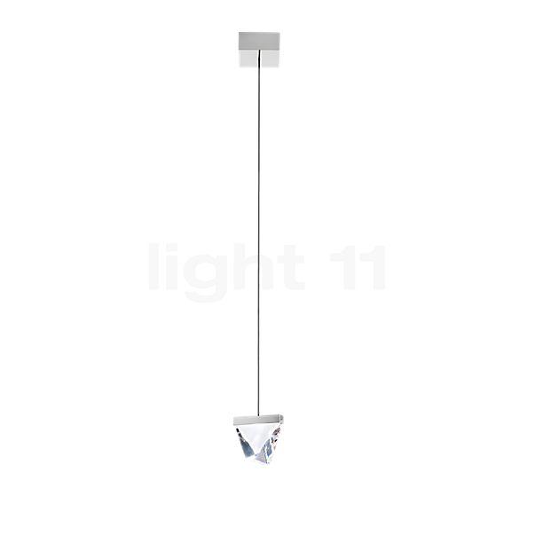 Fabbian Tripla Pendelleuchte LED