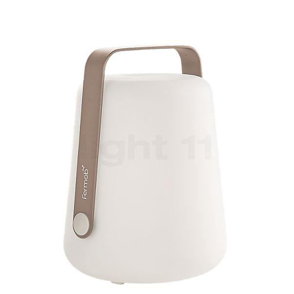 Fermob Balad 38 cm LED
