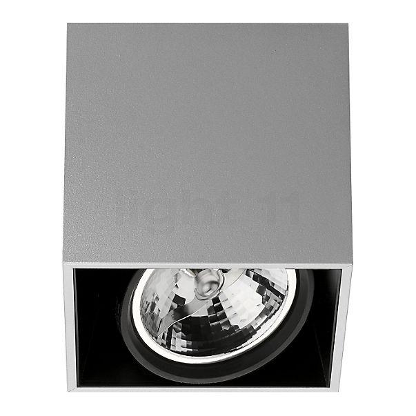 Flos Architectural Compass Box 1 H135 QR111
