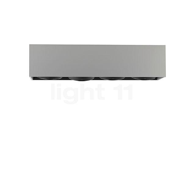 Flos Architectural Compass Box 4 H135 QR111 - visualizzabile a 360° per una visione più attenta e accurata