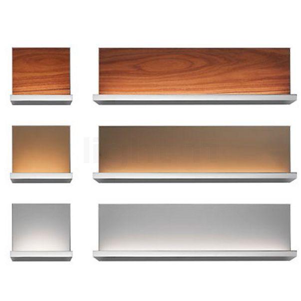 Flos Architectural Cover voor Hide S/L