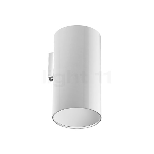 Flos Architectural Kap Surface Wall wit