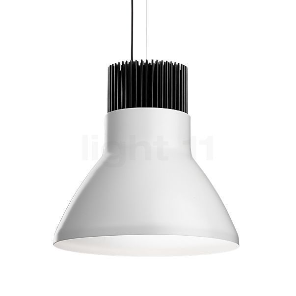 Flos Architectural Light Bell