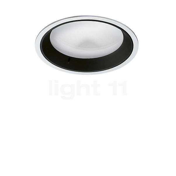 Flos Architectural Wan Downlight LED Deckeneinbauleuchte