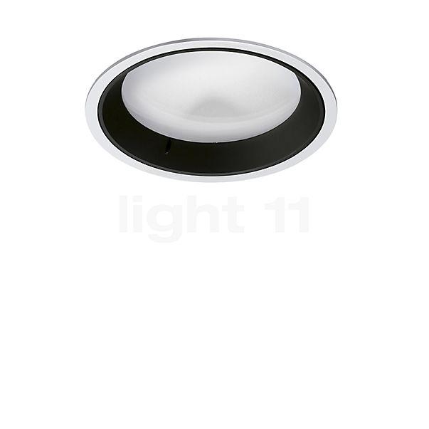 Flos Architectural Wan Downlight LED Plafonnier encastré
