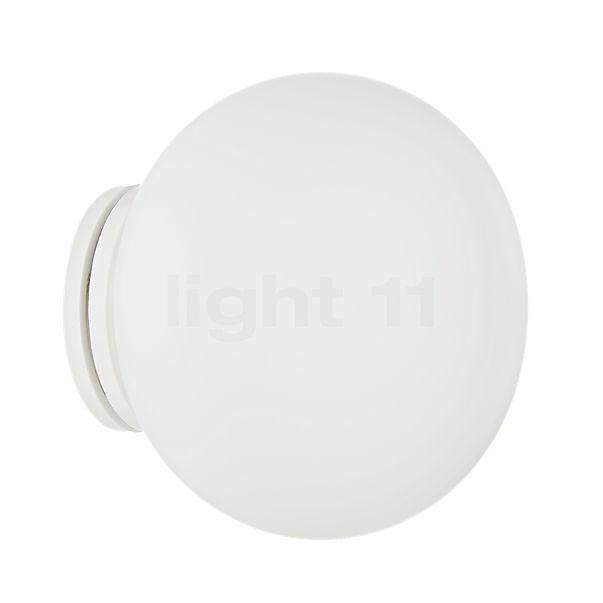 Flos Glo-Ball Mini C/W Spiegellamp