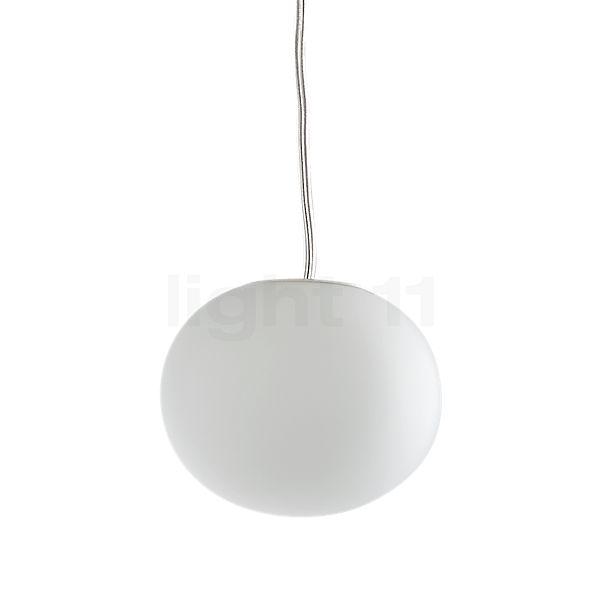 Flos Glo-Ball Mini S