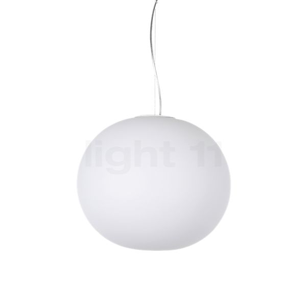 Flos Glo-Ball S1