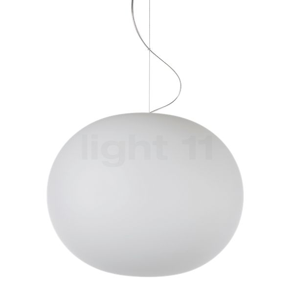 Flos Glo-Ball S2