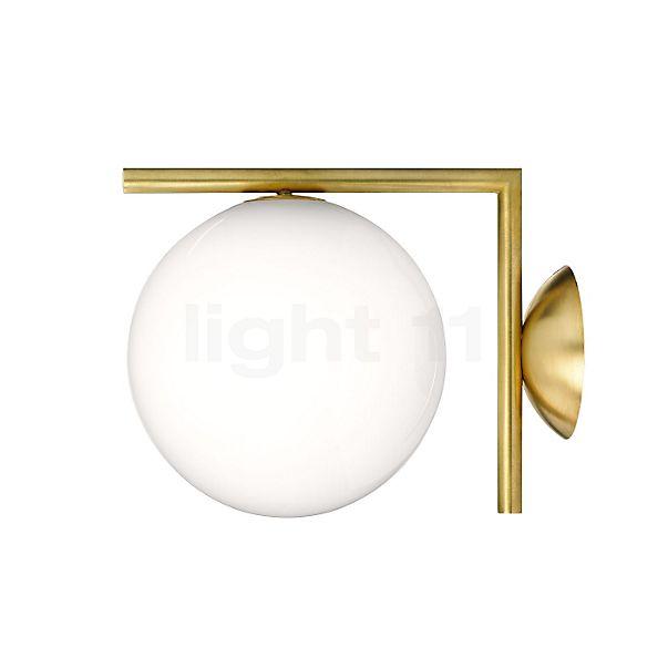 Flos IC Lights C/W1
