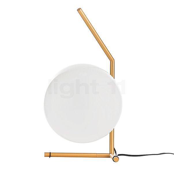 Flos IC Lights T1 Low in 3D aanzicht voor meer details