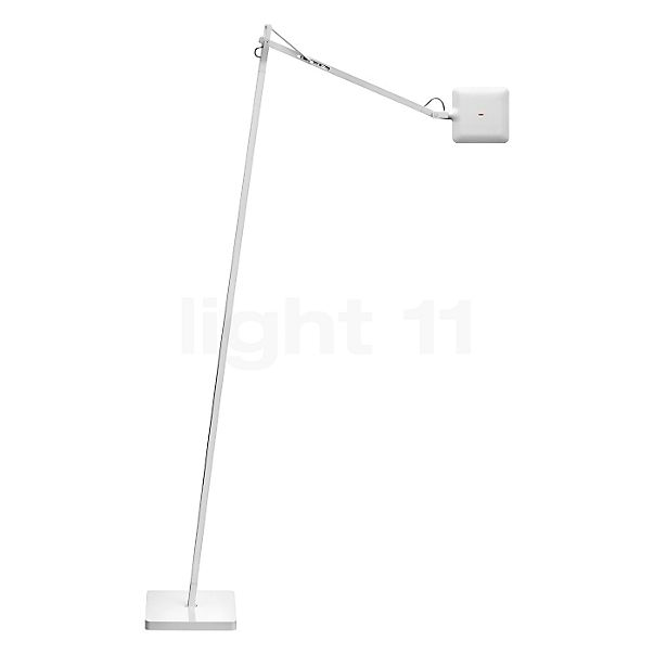 Flos Kelvin LED F