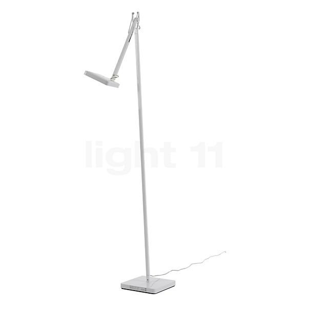 Flos Kelvin LED F in the 3D viewing mode for a closer look